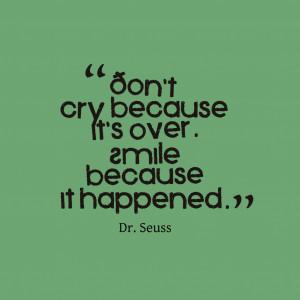 Pro Life Quotes Dr Seuss Hd Dr Seuss Quotes Wallpaper Quotes Wallpaper ...
