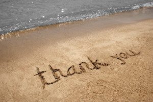 Featured image for 7 Quotes About Gratitude