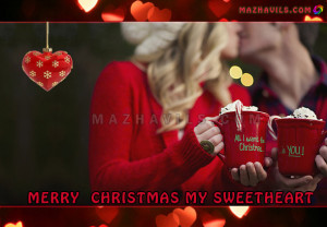 happy-Merry-Christmas-wishes-for-lover-husband-wife-love-cards ...