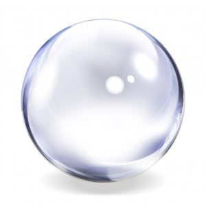 New gTLDs and the Brand Bubble