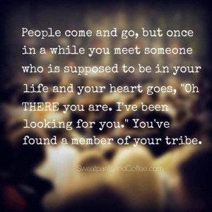 Lost friendship quotes, deep, meaning, sayings, wise