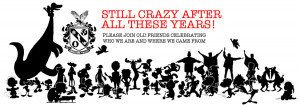 Pictures funny high school class reunion slogans 6 funny high school ...