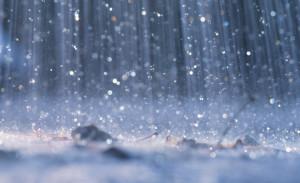 como-se-forma-la-lluvia-1.jpg?noredirect
