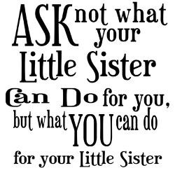 ask_not_little_sister_necklace.jpg?height=250&width=250&padToSquare ...