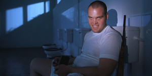 Full Metal Jacket Private Pyle Quotes