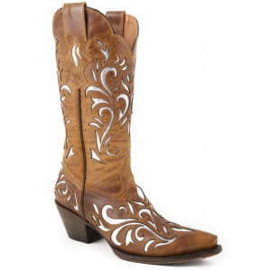 Cowgirl Boots Quotes Stetson cowgirl boots womens