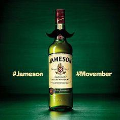 jameson more hardy hard jameson irish hard harness jameson whiskey ...