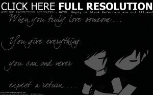 love-quotes-for-her-Best-Wallpaper-Definition-270nw-Free