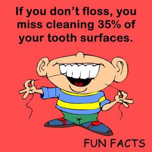 Orthodontic Fact #13