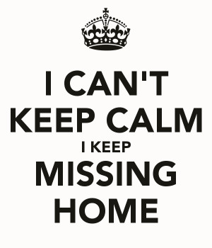 Missing Home And Family Quotes Family Quotes Missing Home