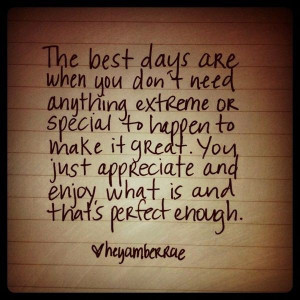 Hump day quotes, awesome, sayings, best, days