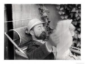 Toulouse Lautrec, el pintor del cabaret