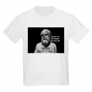 from Leisure : Famous Art Science Quotes Poster T Shirt Gift Shop