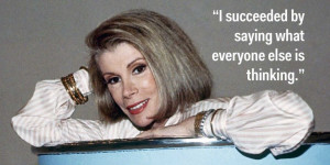 BI Composite Photo: Nick Ut/AP Joan Rivers during a photoshoot in ...