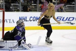 Funny-Hockey-22.jpg