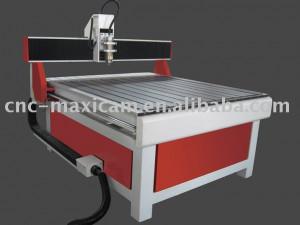 Verified Supplier - Jinan Yizhi CNC Machinery Co., Ltd.