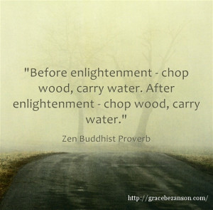 ... Quotes, Zen Proverbs, Zen Buddhism, Buddhist Quotes, Quotes Ideas