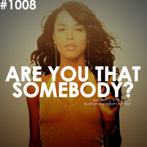 aaliyah quotes aaliyah graces the cover of screenshots aaliyah quotes ...