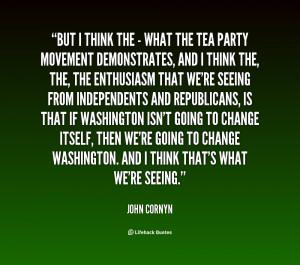 Corny Quotes