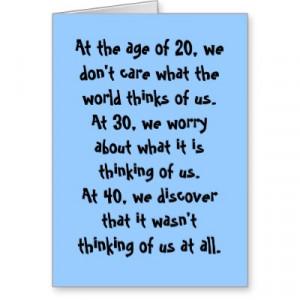 Turning 13 birthday quotes