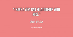 bad relationship quotes source http quotes lifehack org quote ...