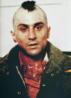 taxi driver wallpaper. Page results from arachnid