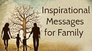 quotes quotes family bible bible bible top 10 bible verses