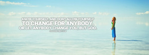 Know Yourself Quote Picture