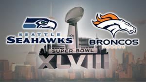 superbowl-xlviii-opening-line-has-denver-broncos-as-1-5-point ...