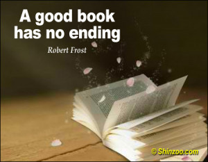 robert-frost-quotes-sayings-029