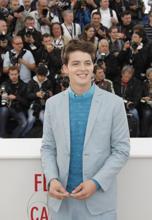Israel- broussard -at-the-photo-