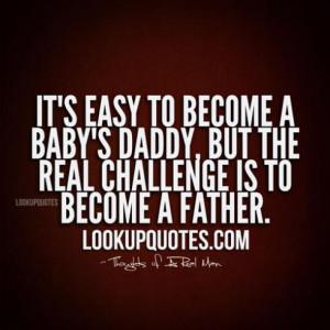 Deadbeat Parent Quotes Deadbeat dad quotes and