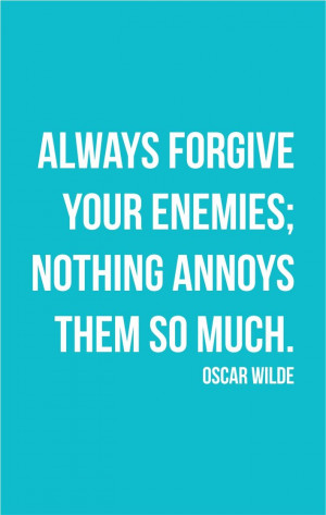 Annoying People Quotes and Sayings