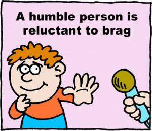 Back > Gallery For > Humility Clipart