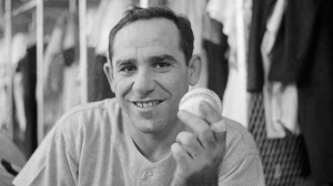 10 Yogi Berra quotes that will inspire you to always swing for the ...