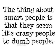 smart people funny quotes life life quote smart funny quotes Smart ...