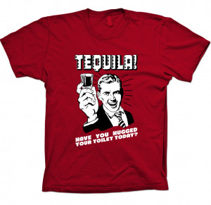 Funny Patron Tequila Quotes Tequila funny - viewing