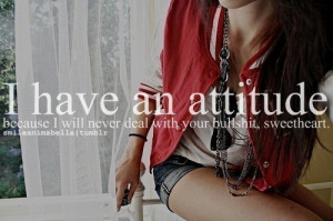 attitude, dope, girl, swag, swagg, sweetheart