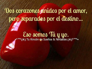 Love Quotes In Spanish Love Quotes Lovely Quotes For Friendss On Life ...