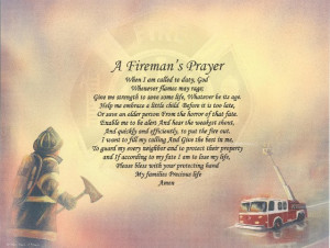 firemans%20prayer%20Large%20Web%20view.jpg