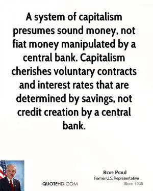 Ron Paul Quotes Quotehd