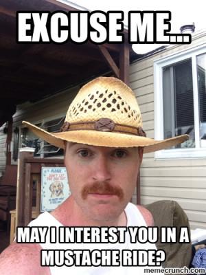 Related Pictures mustache meme generator caption template troll meme ...