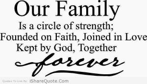 Family Quotes Quotes About Family 02 Family Quotes Quotes About Family