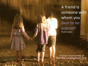 Pinterest Quotes About Friends Friendship Quotes Pinterest