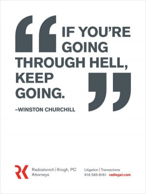 ... leaders, Winston Churchill: Churchill Quotes, Favorite Quotes, Quote'S