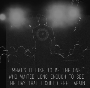 State Champs - Simple Existence ( x )