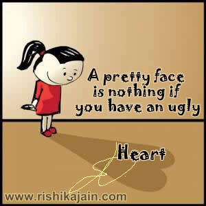 Heart Quotes : Character Quotes Inspirational Quotes, Motivational ...