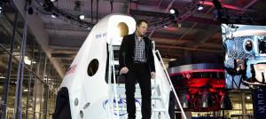 ... elon musk quotes to help you kick 2015 in the nuts 16 elon musk quotes