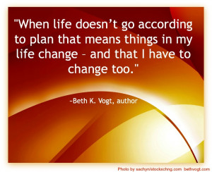 plans+change+life+change+quote+5.6.13.jpg