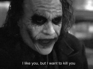 batman, joker, quote, text